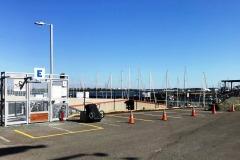 E-Dock-Gate-2021