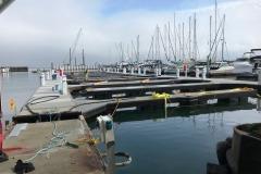 E-Dock-10-7-five