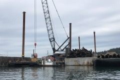 old-seawall-replace-10-15-20
