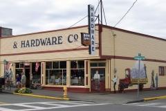 marine-hardware-storefront
