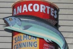 salmon-can_0
