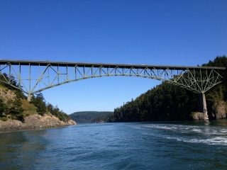 deception-pass-1
