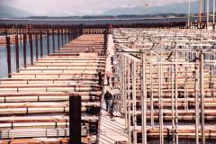 Half-Sheds-Docks-1980s-001