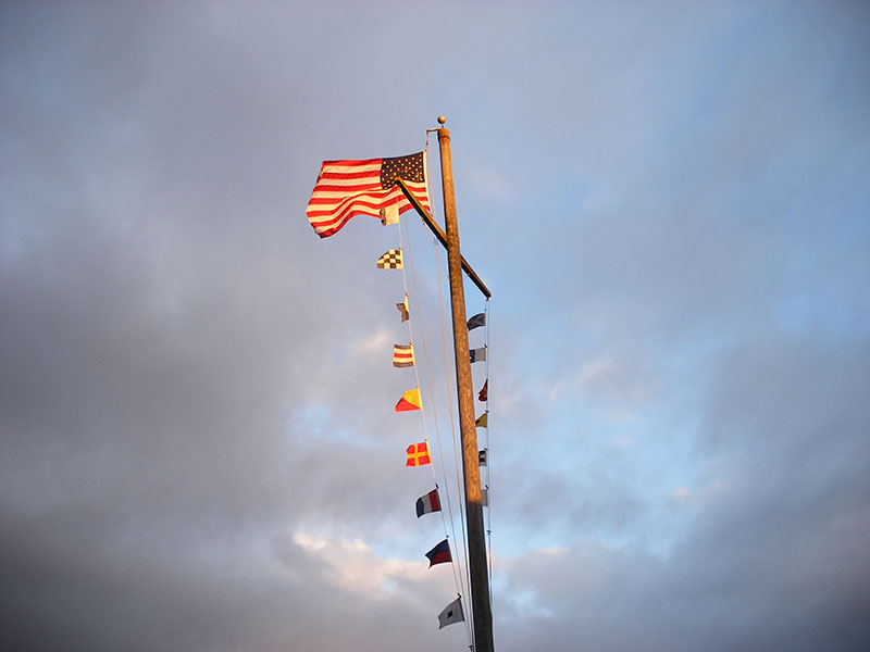 flag-pole-sidebar
